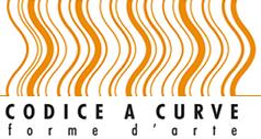 Codice a Curve