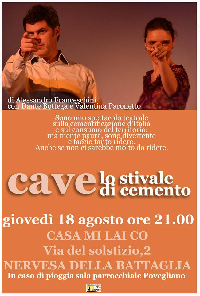cavefilyer