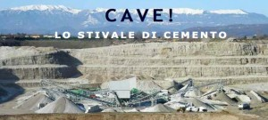 cave-flyer1