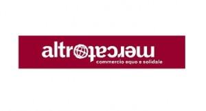logo_altromercato_alta_ris